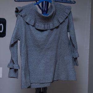Lane Bryant Sweater Sz 18/20